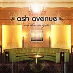 ash_avenue