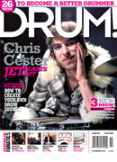drum_cover_nov2006