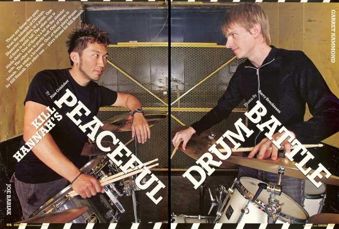 drum_nov2006_p1p2