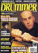md_cover_aug2001