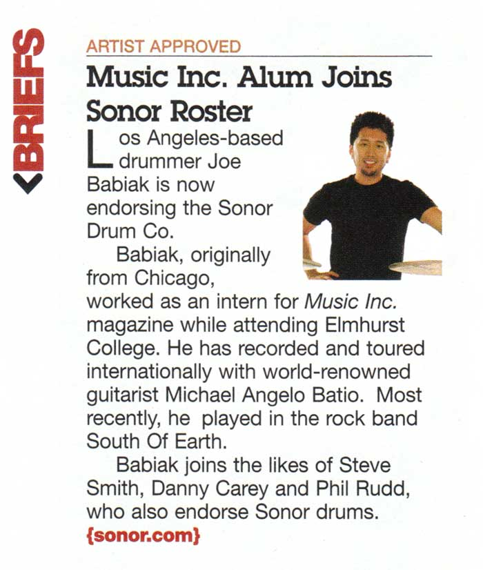 music_article_01